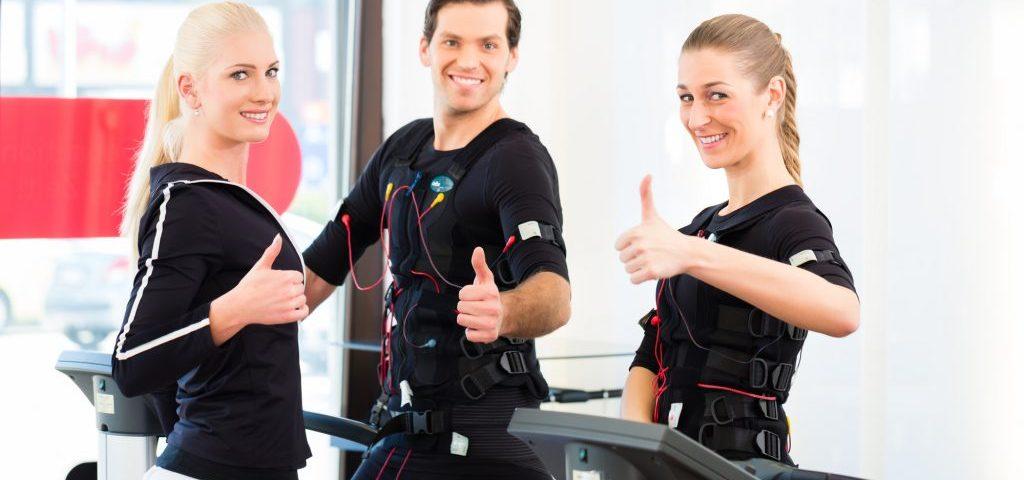BodyTec20-trening-EMS
